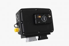NIR sensor for Claas